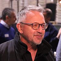 Daniel Lessire