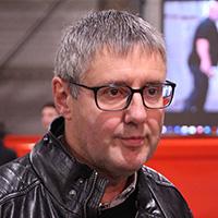Luc Farinelle