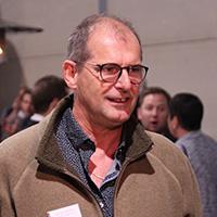Michel Lefèvre