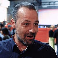 Pierre-André Goffin